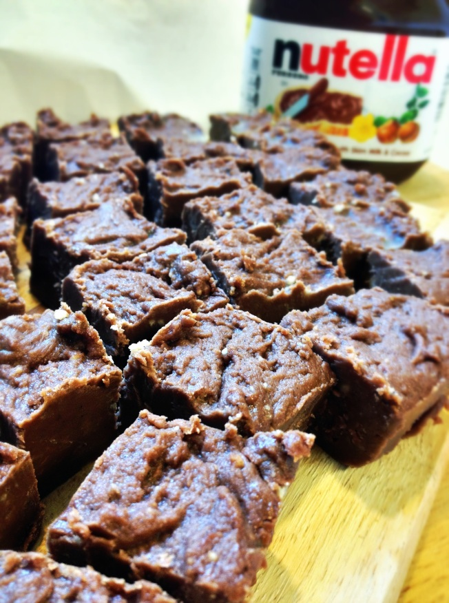 nutellafudge3